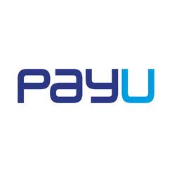 PayU - Twoje płatności online