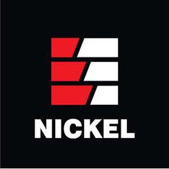 PTB Nickel Sp. z.o.o.