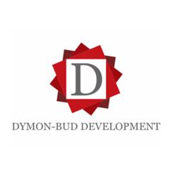DYMON-BUD DEVELOPMENT s.c.