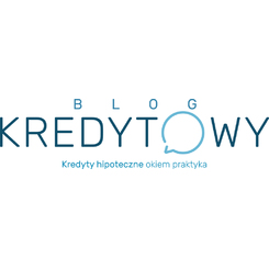 BlogKredytowy.pl