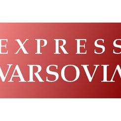 Express Varsovia