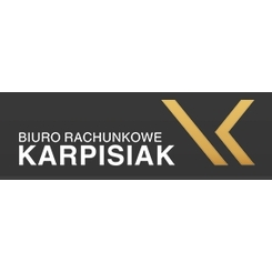 Karpisiak