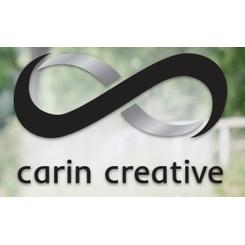 Carin Creative