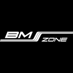 Części do BMW Kraków - BMzone