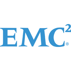 EMC Computer Systems Poland