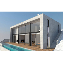MAD Projekt Pracownia Architektoniczna