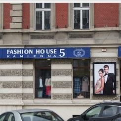 Bella boutique Izabela Jakimowicz