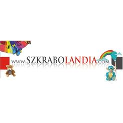 www.szkrabolandia.com