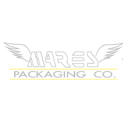MARES PACKAGING CO.