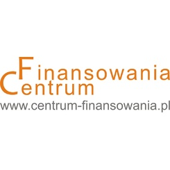 Centrum-Finansowania