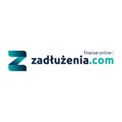 www.zadluzenia.com