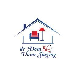 dr Dom & Home Staging