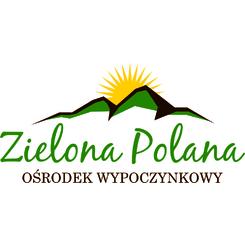 Ośrodek Wypoczynkowy Zielona Polana