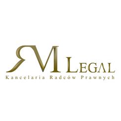 RM Legal