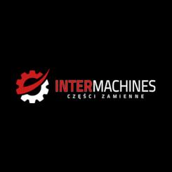 Broki silnika Inter Machines