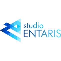 Entaris Studio Łukasz Kowalski
