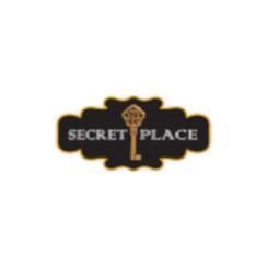 Sklep erotyczny Secret Place