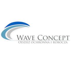 Sklep BHP Wave Concept