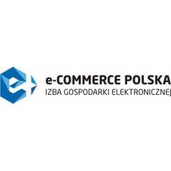 e-Commerce Polska Izba Gospodarki Elektronicznej