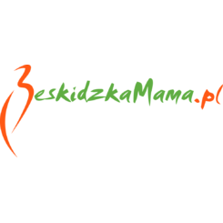 Portal dla Mam z Podbeskidzia: www.beskidzkamama.pl