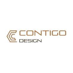 Contigo Design