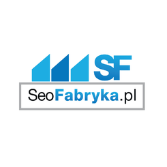 Seofabryka.pl