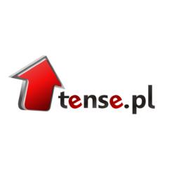 Tense.pl
