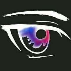 Eye Design Salon Optyczny