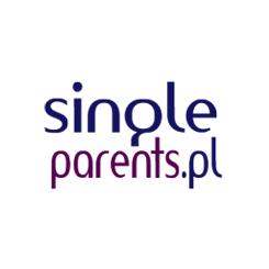 SingleParents.pl
