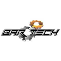 BARTECH Serwis Hydrauliki Siłowej