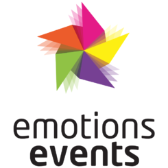 Emotions Events