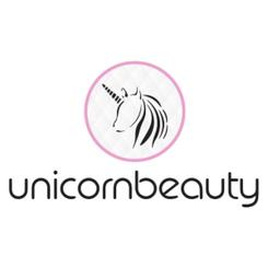 Unicornbeauty