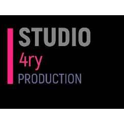 STUDIO4ry