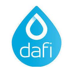 Dafi-strategiczne elementy rozwoju
