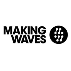 Making Waves Polska Sp. z o.o.