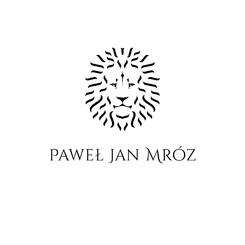 PJM INTERANTIONALPaweł Jan Mróz