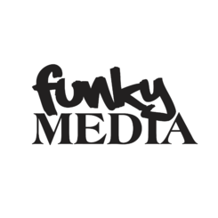 FUNKY MEDIA MARTA PATERKA