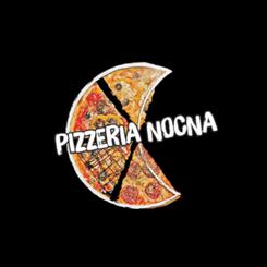 Pizzeria Nocna we Wrocławiu - Pizzerianocna