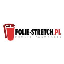 Hurtownia materiałów pakowych - Folie-Stretch