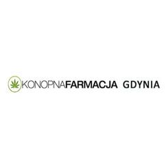 Kosmetyki z konopi - Konopna Farmacja Gdynia
