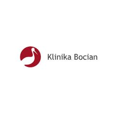 Klinika niepłodności - Klinika Bocian