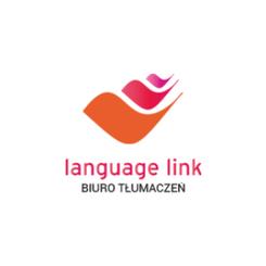 Tłumaczenia pisemne - Twoje Biuro Tłumaczeń