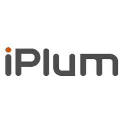 Sklep z akcesoriami do samochodu - iPlum