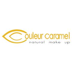 Kosmetyki bez parabenów - Couleur Caramel