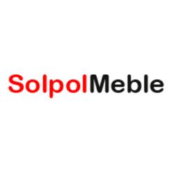 Meblościanki I Segmenty Pokojowe - Solpol-Meble