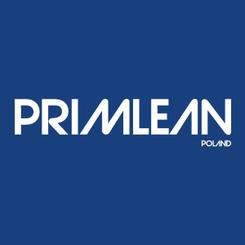 Szkolenia lean manufacturing i menedżerskie - Primlean