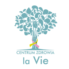 Centrum zdrowia - Klinika La Vie