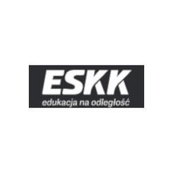 Kursy online - Eskk