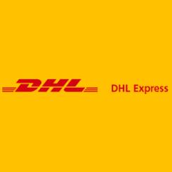 Międzynarodowe przesyłki kurierskie - DHL Express