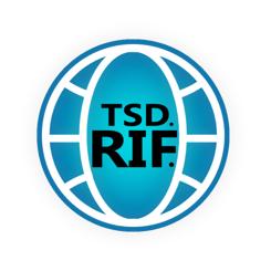 Terapia Szkolenia Doradztwo. RIF. Robert Fleischer